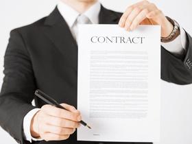 Вопросы и ответы о контрактной форме обучения в ХНУРЭ
